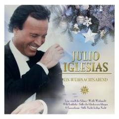 Ein Weihnachtsabend mit Julio Iglesias - Julio Iglesias