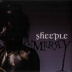 sheeple - MERRY