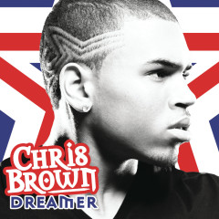 Dreamer - Chris Brown