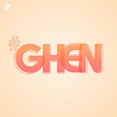 #Ghen - Various Artists