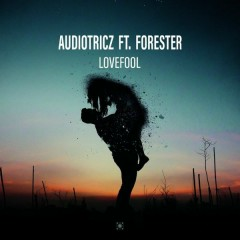 Lovefool (Single) - Audiotricz