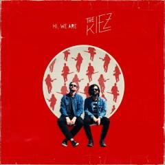 Hi, We Are The Kiez