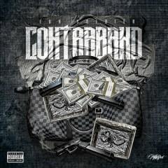 Contraband (Single)