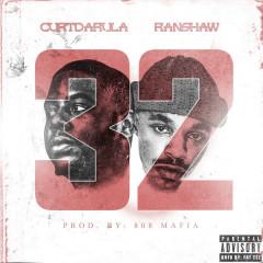32 (Single) - Curtdarula