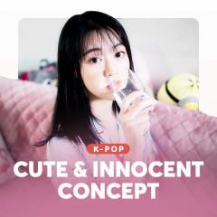 Cute & Innocent Concept - Various Artists