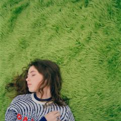 Diary 001 (EP) - Clairo