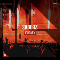 Journey (Single) - SaberZ