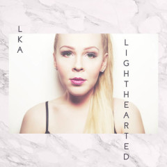 Lighthearted (Single)