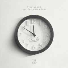Time Alone (Single)