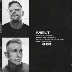 Melt (Single)