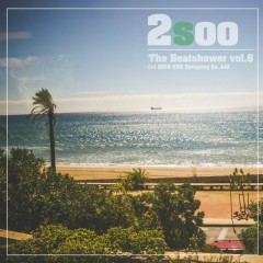 Beat Shower Vol.6 (Single) - 2Soo
