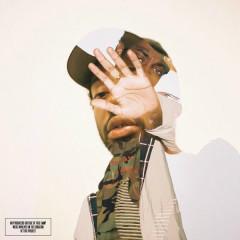 Lost (EP) - Brent Faiyaz