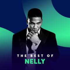 Những Bài Hát Hay Nhất Của Nelly - Nelly