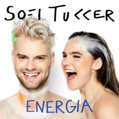 Energia - Sofi Tukker