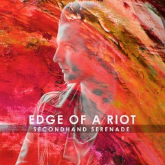 Edge Of A Riot (Single)