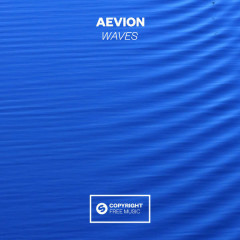 Waves (Single) - Aevion