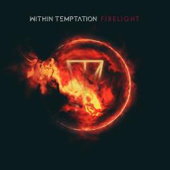 Firelight (Single Edit)