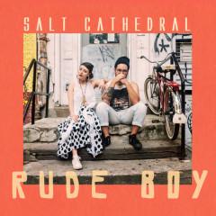 Rudeboy (Single)