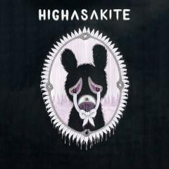 I Call Bullshit (Single) - Highasakite