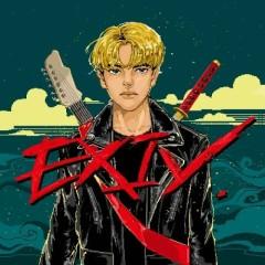 EXIV - Han Yo Han