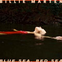Blue Sea, Red Sea (Single) - Billie Marten