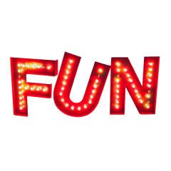 Fun (Single) - Kaskade, Brohug, Mr.Tape