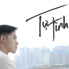 Tự Tình (Single) - Jay Phan, Grace