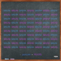 Break Bread (Single)