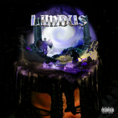 Limbus, Vol. 2 - UnoTheActivist