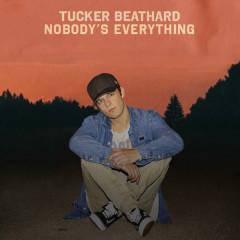 Nobody's Everything