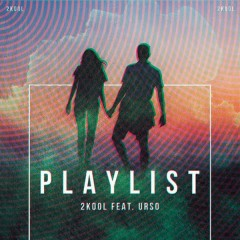 Playlist (Single)