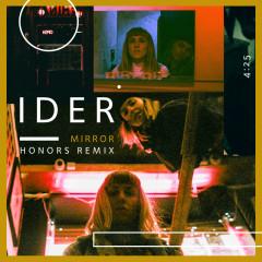 Mirror - IDER