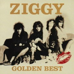GOLDEN BEST CD2