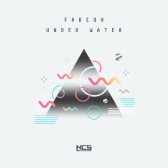 Under Water (Single)
