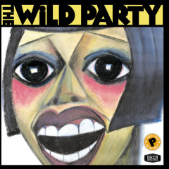 The Wild Party - Various Artists