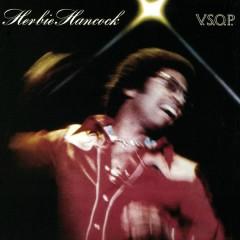 V.S.O.P. (Live) - Herbie Hancock