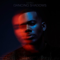 Dancing Shadows - Mario
