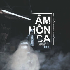 Âm Hồn Ca (Single)