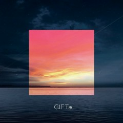 Heart Of Midnight (Single) - Gift
