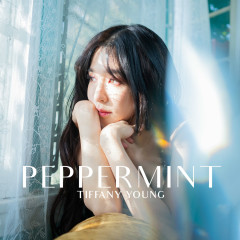 Peppermint (Single)