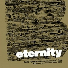 eternity - Boris