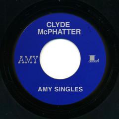 Amy Singles