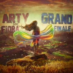 Take Me Away (Grand Finale) (Extended) - Arty,Fiora