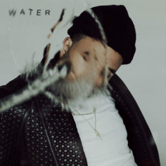 Water (Single) - Kim Cesarion