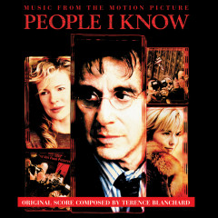 People I Know - Various Artists