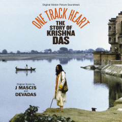 One Track Heart: The Story Of Krishna Das - Various Artists