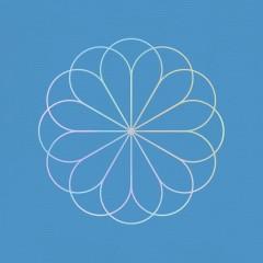Bloom Bloom (Single)