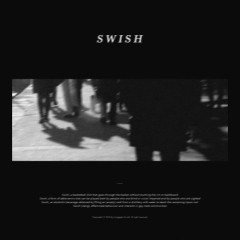 Swish (Single) - JUNGGIGO