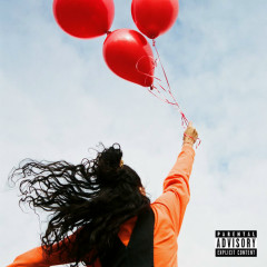 Figures, A Reprise (Single) - Jessie Reyez