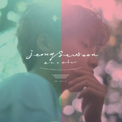 Another (EP) - Jeong Sewoon
